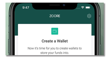 ZCore Masternodes System